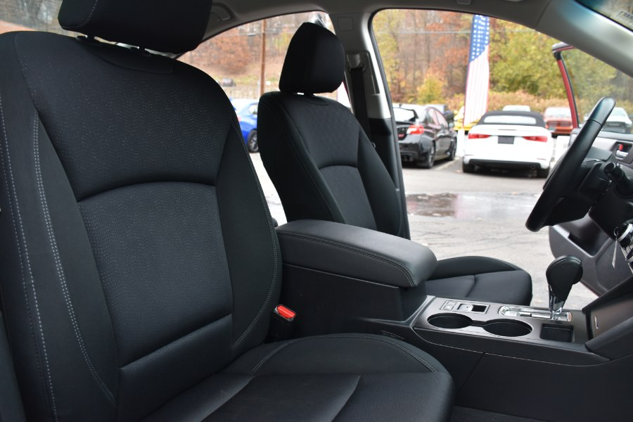 2018 Subaru Legacy 2.5i Premium, available for sale in Waterbury, Connecticut | Highline Car Connection. Waterbury, Connecticut