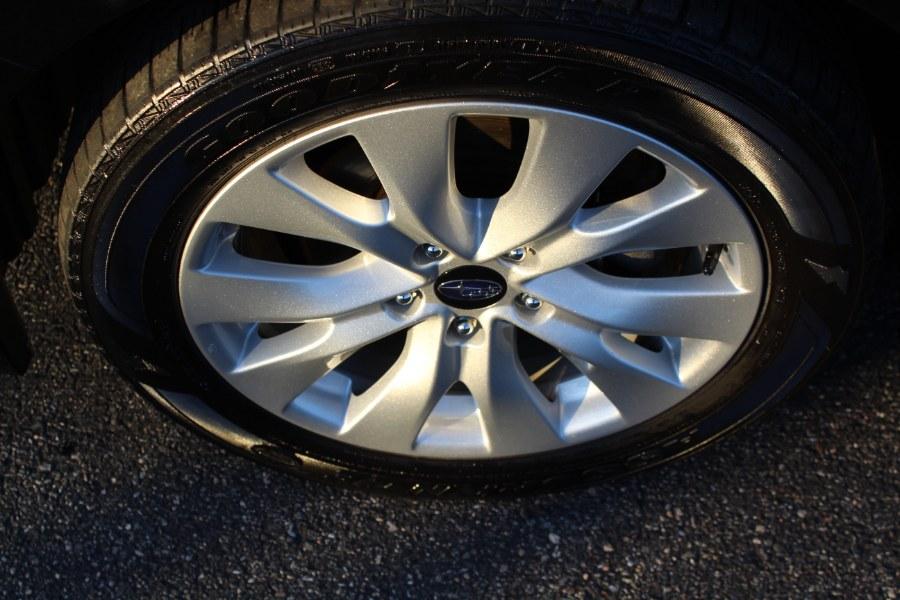 2017 Subaru Legacy 2.5i Premium, available for sale in Deer Park, New York | Car Tec Enterprise Leasing & Sales LLC. Deer Park, New York