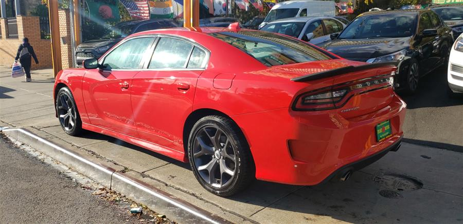 2019 Dodge Charger GT RWD, available for sale in Jamaica, New York | Sylhet Motors Inc.. Jamaica, New York