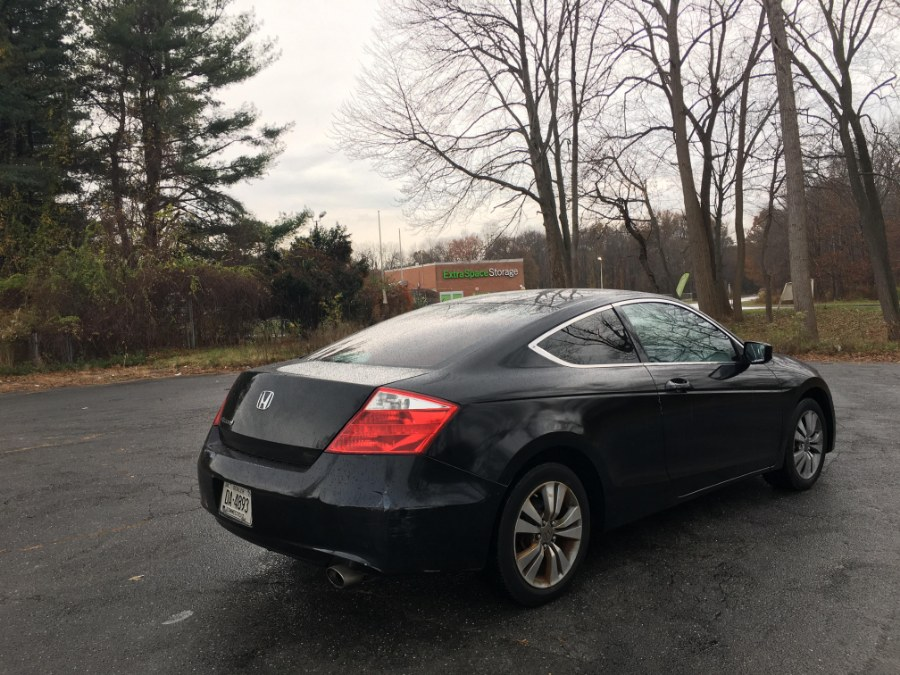 2010 Honda Accord Cpe 2dr I4 Auto LX-S, available for sale in Bloomfield, Connecticut | Integrity Auto Sales and Service LLC. Bloomfield, Connecticut