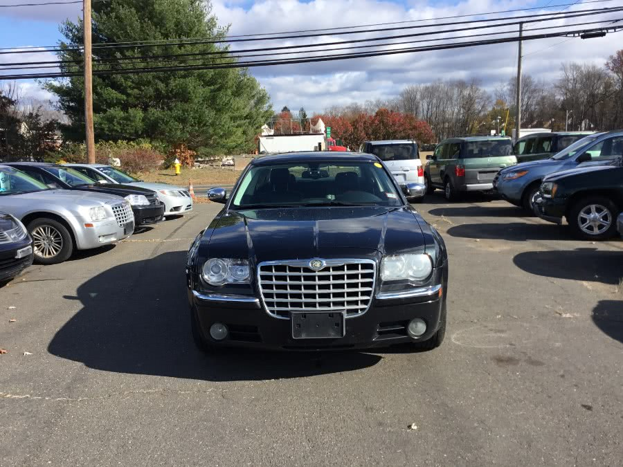 Used 2009 Chrysler 300 in East Windsor, Connecticut | CT Car Co LLC. East Windsor, Connecticut