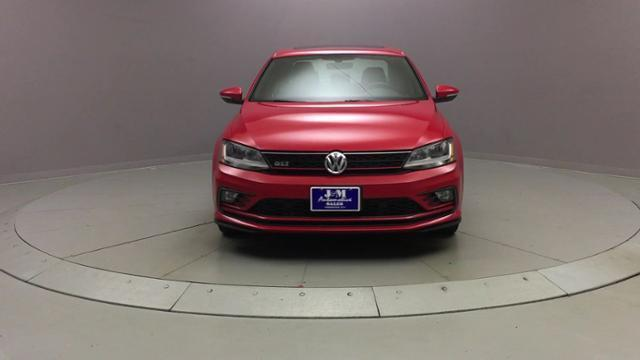 2017 Volkswagen Jetta GLI Manual, available for sale in Naugatuck, Connecticut | J&M Automotive Sls&Svc LLC. Naugatuck, Connecticut