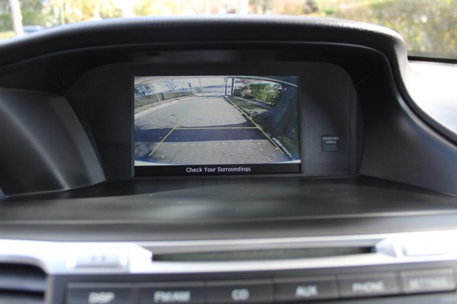 2014 Honda Accord Sedan 4dr I4 CVT Sport, available for sale in Great Neck, NY