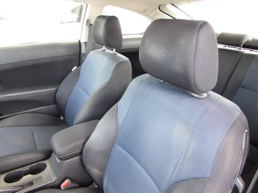 2006 Scion tC 3dr HB Auto, available for sale in Orlando, Florida | VIP Auto Enterprise, Inc. Orlando, Florida