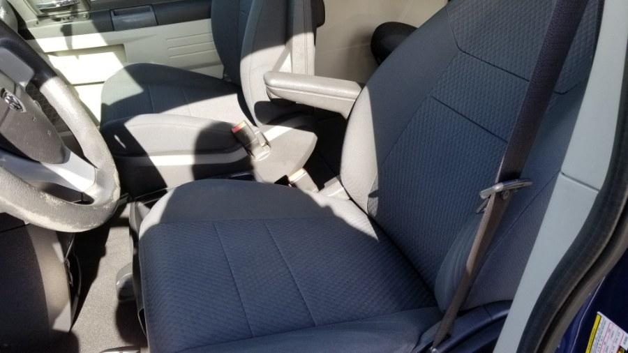 2010 Dodge Grand Caravan 4dr Wgn SE, available for sale in Baldwin, New York | Carmoney Auto Sales. Baldwin, New York