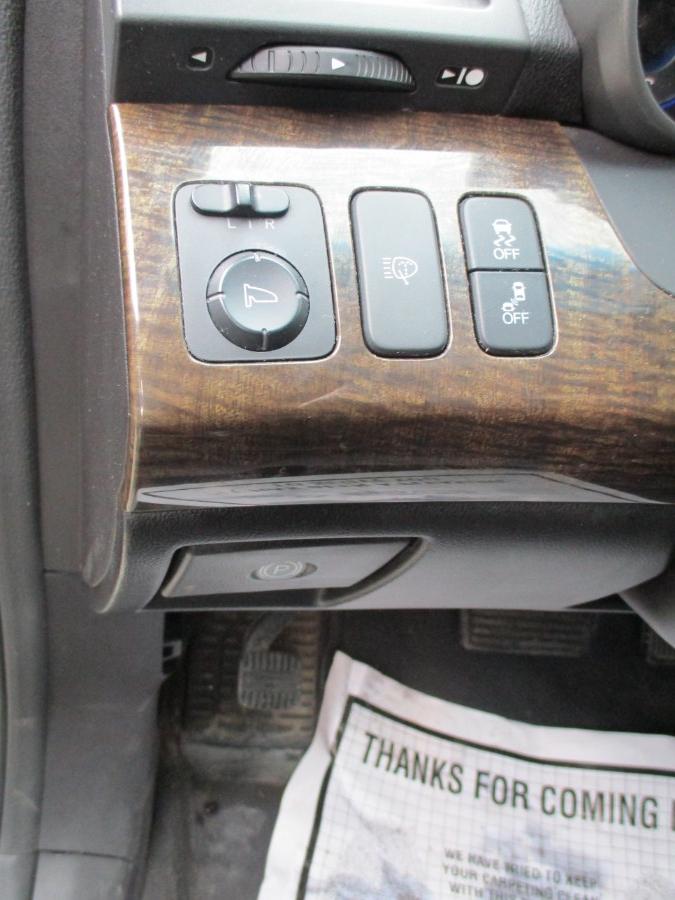 2012 Acura MDX AWD 4dr Advance Pkg, available for sale in Brooklyn, New York | Prestige Motor Sales Inc. Brooklyn, New York