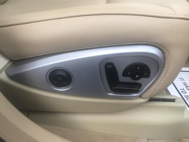 2012 Mercedes-benz Gl-class GL 350, available for sale in Jamaica, New York | Hillside Auto Outlet. Jamaica, New York