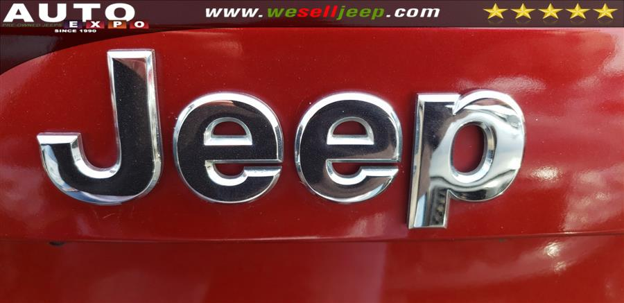 2007 Jeep Compass 4WD 4dr Sport, available for sale in Huntington, New York | Auto Expo. Huntington, New York