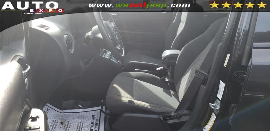2011 Jeep Compass 4WD 4dr Latitude, available for sale in Huntington, New York | Auto Expo. Huntington, New York