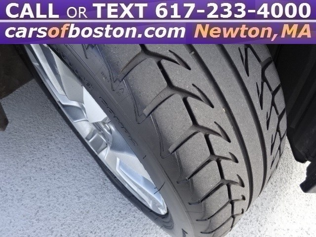 Used Honda Civic Sedan 4dr Auto EX 2009 | Motorcars of Boston. Newton, Massachusetts
