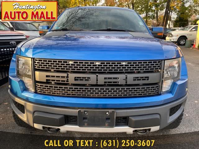 Used 2010 Ford F-150 in Huntington Station, New York | Huntington Auto Mall. Huntington Station, New York