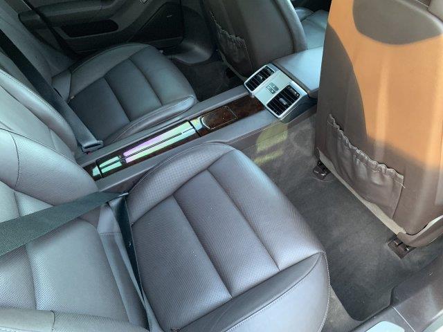 2014 Porsche Panamera Turbo, available for sale in Cincinnati, Ohio | Luxury Motor Car Company. Cincinnati, Ohio
