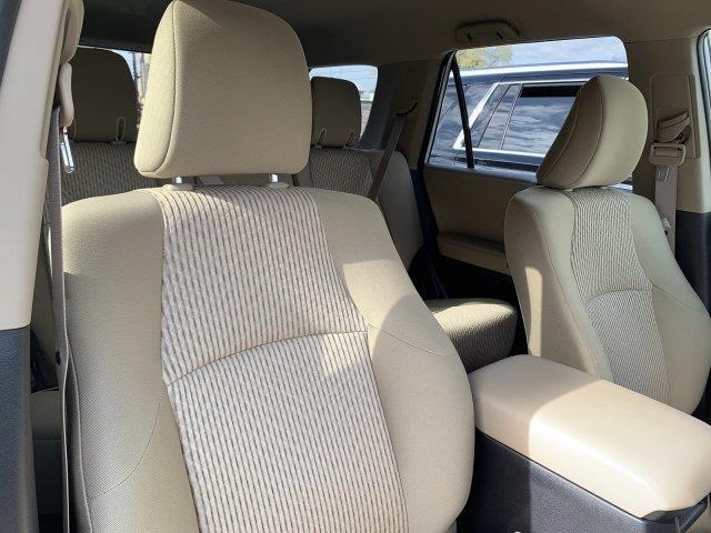 2017 Toyota 4runner SR5, available for sale in Cincinnati, Ohio   Luxury Motor Car Company. Cincinnati, Ohio