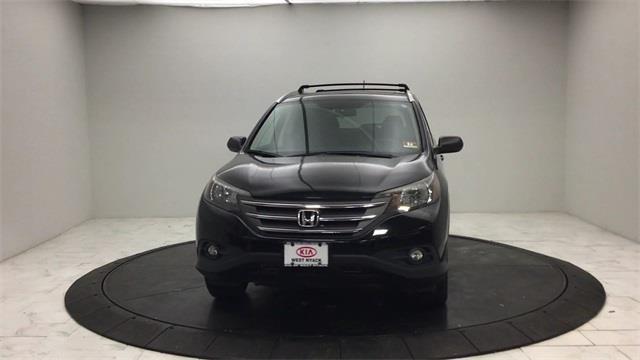 2013 Honda Cr-v EX-L, available for sale in Bronx, New York | Eastchester Motor Cars. Bronx, New York