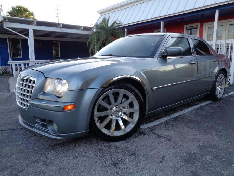 Used 2006 Chrysler 300 in Orlando, Florida | Rahib Motors. Orlando, Florida