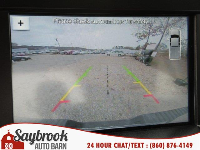 2017 Ford F-150 XLT 4WD SuperCrew 5.5'' Box, available for sale in Old Saybrook, Connecticut | Saybrook Auto Barn. Old Saybrook, Connecticut