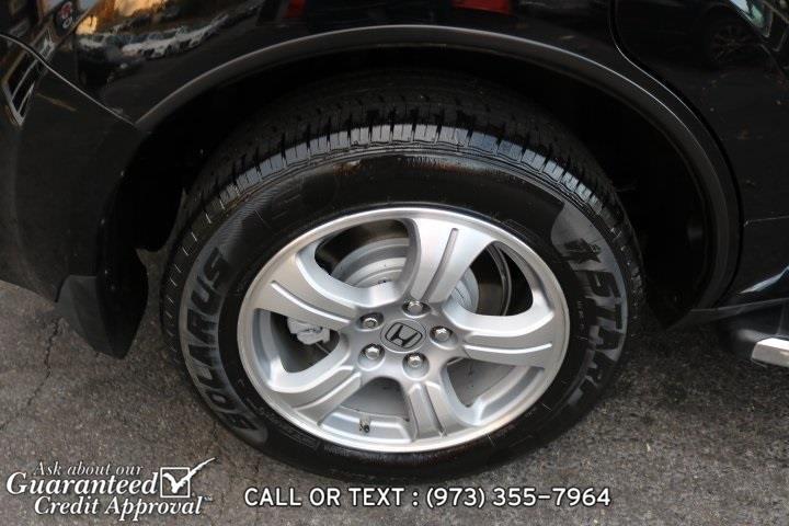 Used Honda Pilot EX-L 2012 | City Motor Group Inc.. Haskell, New Jersey
