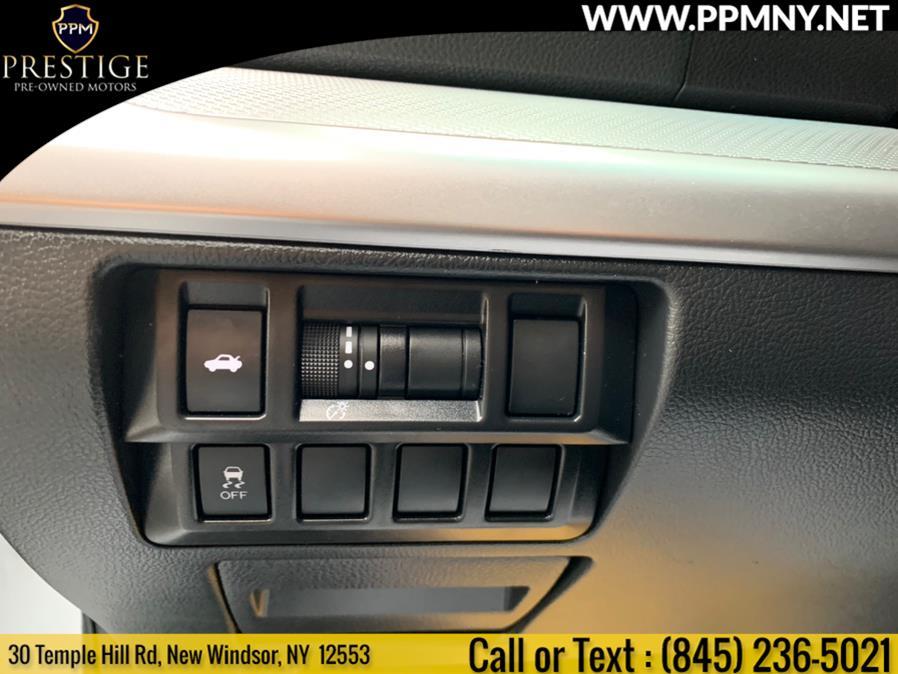 2015 Subaru Legacy 4dr Sdn 2.5i Premium PZEV, available for sale in New Windsor, New York | Prestige Pre-Owned Motors Inc. New Windsor, New York