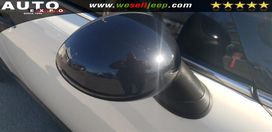 Used MINI Cooper Hardtop 2dr Cpe 2007 | Auto Expo. Huntington, New York