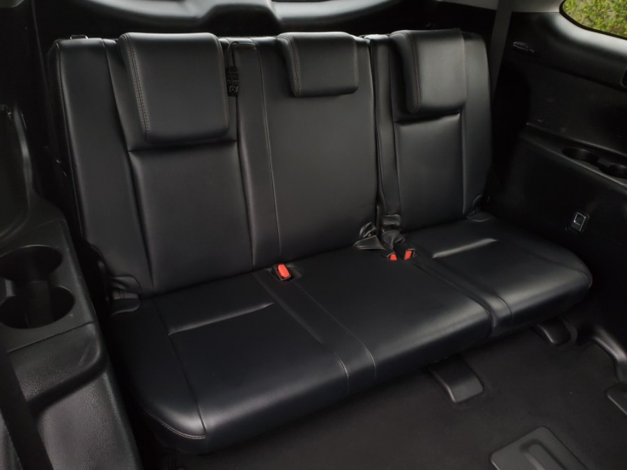 2015 Toyota Highlander AWD 4dr V6 XLE w/Leather,Navigation,Back-up Camera, available for sale in Queens, NY