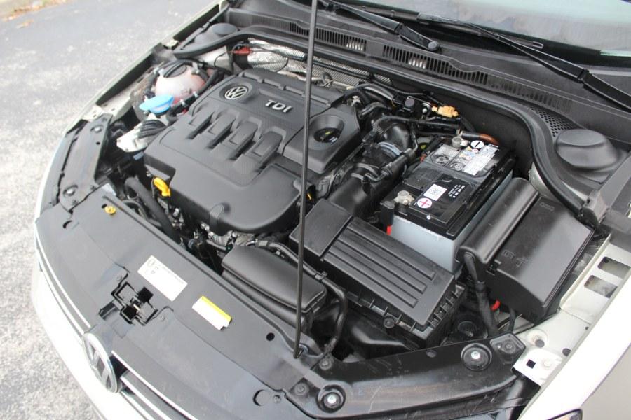2015 Volkswagen Jetta TDI S 4dr Sdn Auto, available for sale in Orlando, Florida | Mint Auto Sales. Orlando, Florida