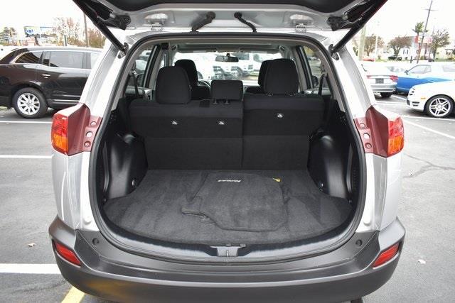 2015 Toyota Rav4 XLE, available for sale in Lodi, New Jersey | Bergen Car Company Inc. Lodi, New Jersey