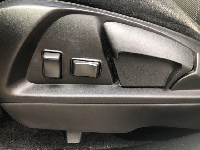 Used GMC Terrain SLE-1 2016 | Sullivan Automotive Group. Avon, Connecticut