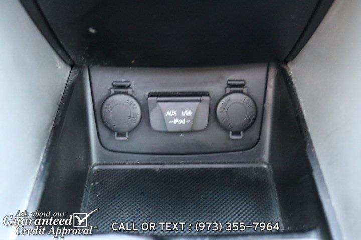 Used Hyundai Sonata SE 2012 | City Motor Group Inc.. Haskell, New Jersey
