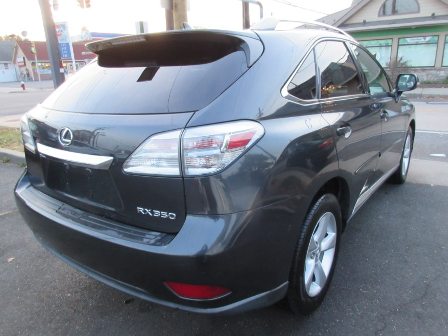 2011 Lexus RX 350 AWD 4dr, available for sale in Lynbrook, New York | ACA Auto Sales. Lynbrook, New York