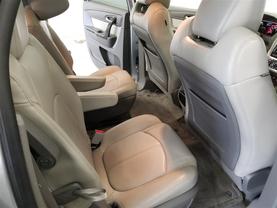 2014 GMC Acadia AWD 4dr SLT1, available for sale in Bridgeport, Connecticut | CT Auto. Bridgeport, Connecticut