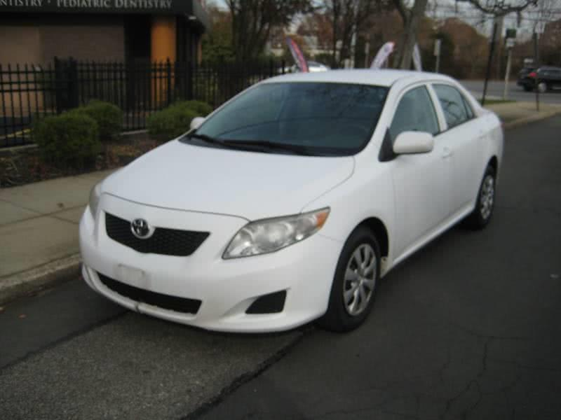 Used 2010 Toyota Corolla in Massapequa, New York | Rite Choice Auto Inc.. Massapequa, New York
