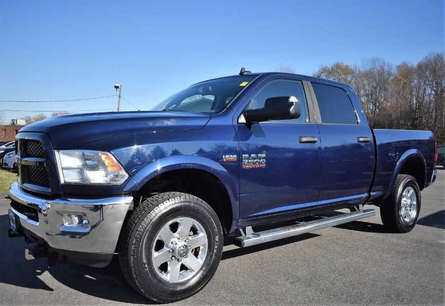 Used 2014 Ram 2500 in Hartford, Connecticut | VEB Auto Sales. Hartford, Connecticut