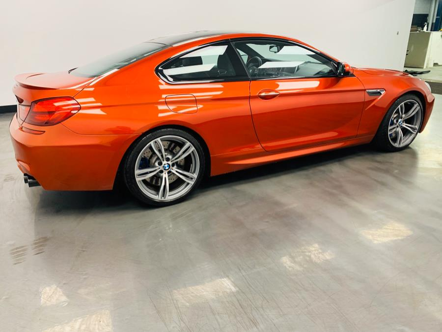2014 BMW M6 2dr Cpe, available for sale in Linden, New Jersey | East Coast Auto Group. Linden, New Jersey