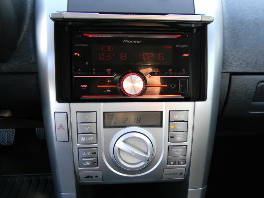 2005 Scion tC 3dr HB Manual, available for sale in Paterson, New Jersey   DZ Automall. Paterson, New Jersey
