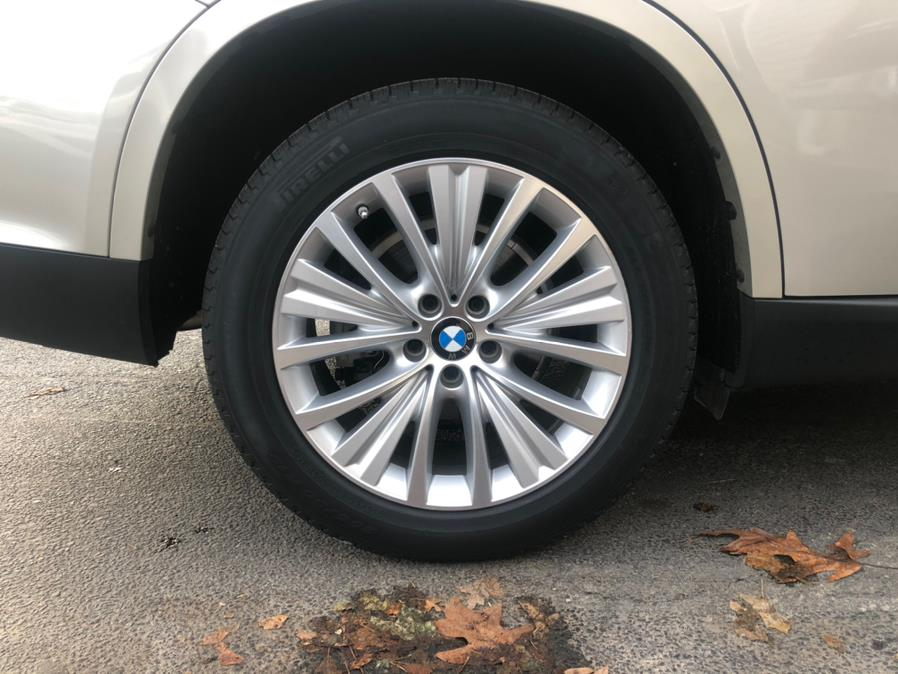 2016 BMW X5 RWD 4dr sDrive35i, available for sale in Selden, New York | Select Cars Inc. Selden, New York