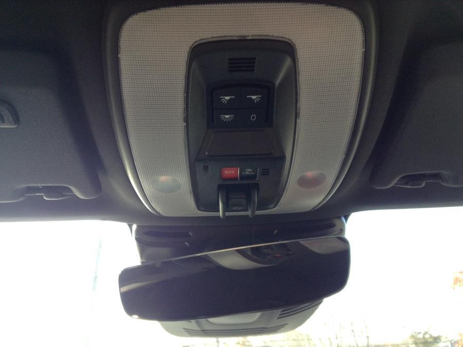 Used Volvo XC60 2015.5 AWD 4dr T6 Platinum 2015 | Eurocars Plus. Groton, Connecticut