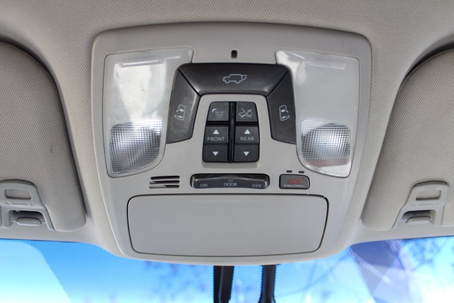2015 Toyota Sienna Limited Premium AWD, available for sale in Great Neck, NY