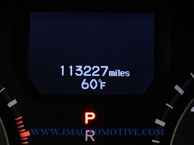 2014 Honda Odyssey 5dr Touring Elite, available for sale in Naugatuck, Connecticut | J&M Automotive Sls&Svc LLC. Naugatuck, Connecticut