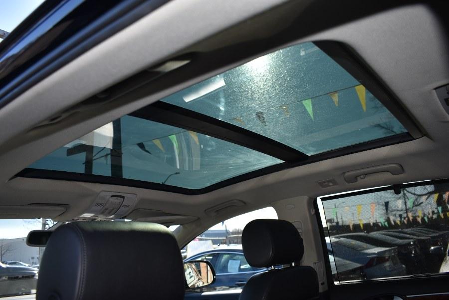 2014 Audi Q7 quattro 4dr 3.0T Premium Plus, available for sale in Hartford, Connecticut | VEB Auto Sales. Hartford, Connecticut