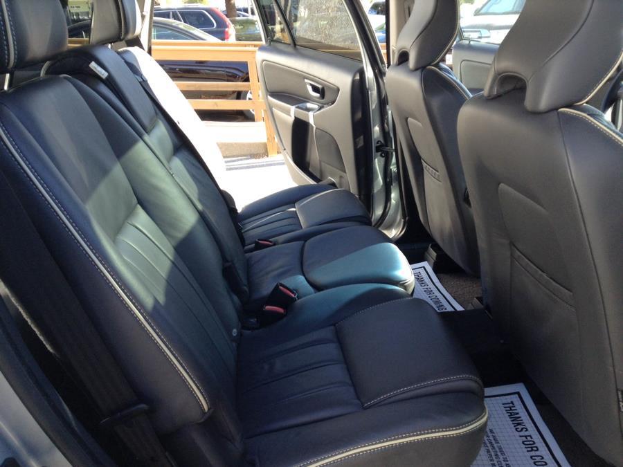 Used Volvo XC90 AWD 4dr Premier Plus 2013 | Eurocars Plus. Groton, Connecticut