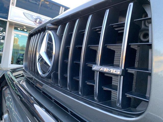 2019 Mercedes-benz G-class AMG G 63, available for sale in Cincinnati, Ohio | Luxury Motor Car Company. Cincinnati, Ohio