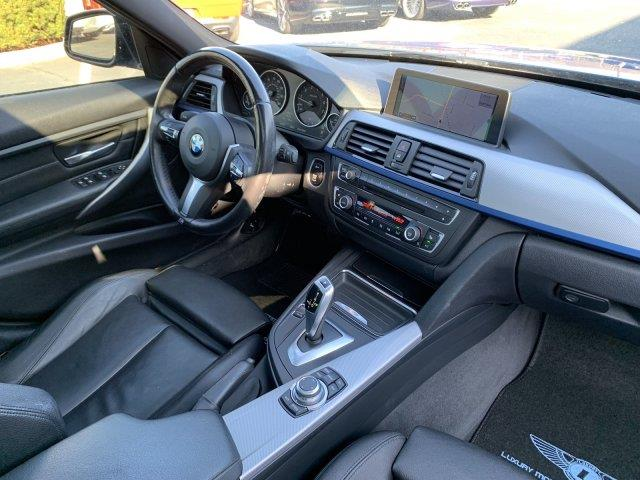 2013 BMW 3 Series 328i xDrive M Sport Pkg, available for sale in Cincinnati, Ohio | Luxury Motor Car Company. Cincinnati, Ohio