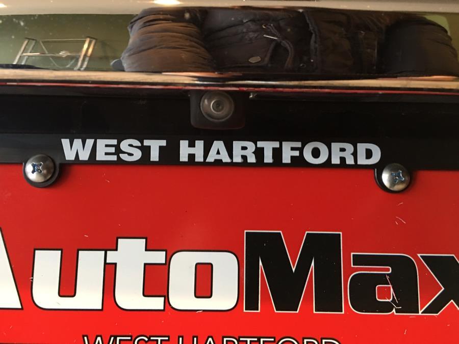 Used Honda Accord Sedan 4dr I4 CVT EX-L 2014 | AutoMax. West Hartford, Connecticut