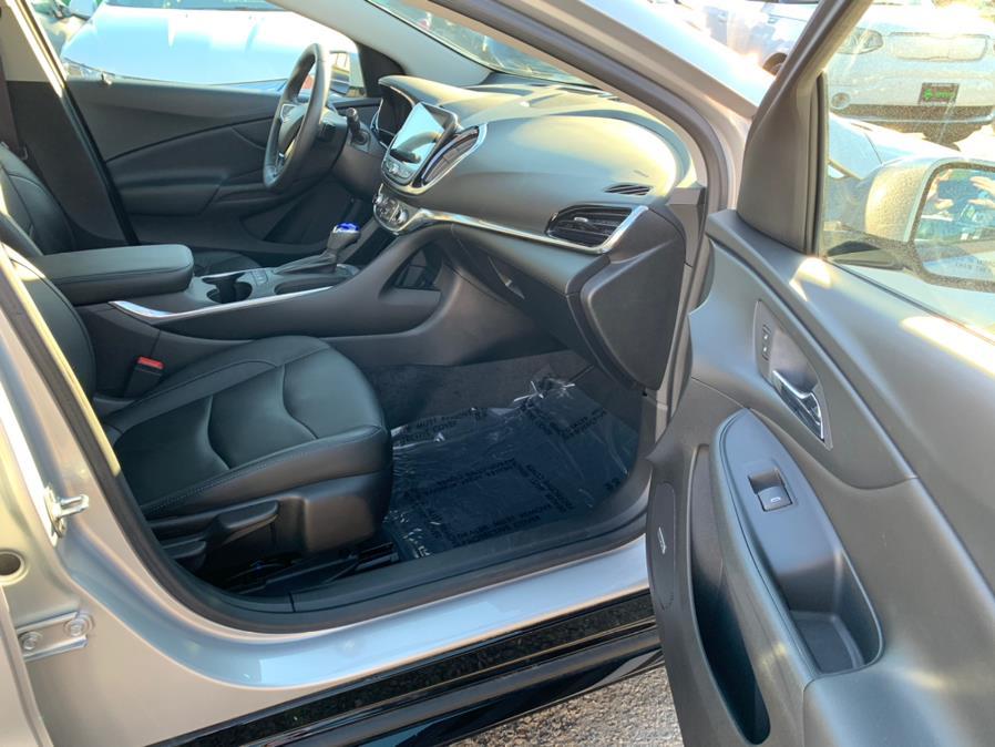 Used Chevrolet Volt Premier 2017 | Green Light Auto Wholesale. Daly City, California