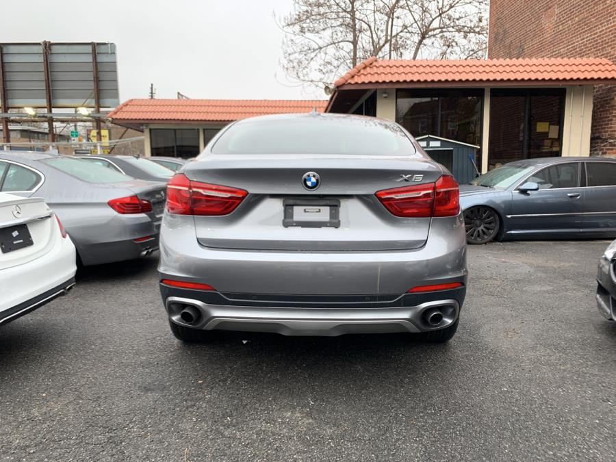 2016 BMW X6 , available for sale in Jamaica, New York | Car Citi. Jamaica, New York