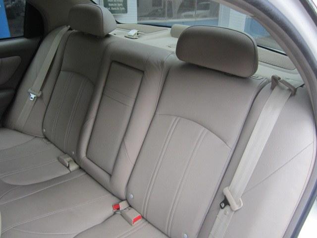 2004 Hyundai Sonata V6 LX, available for sale in Meriden, Connecticut | Cos Central Auto. Meriden, Connecticut