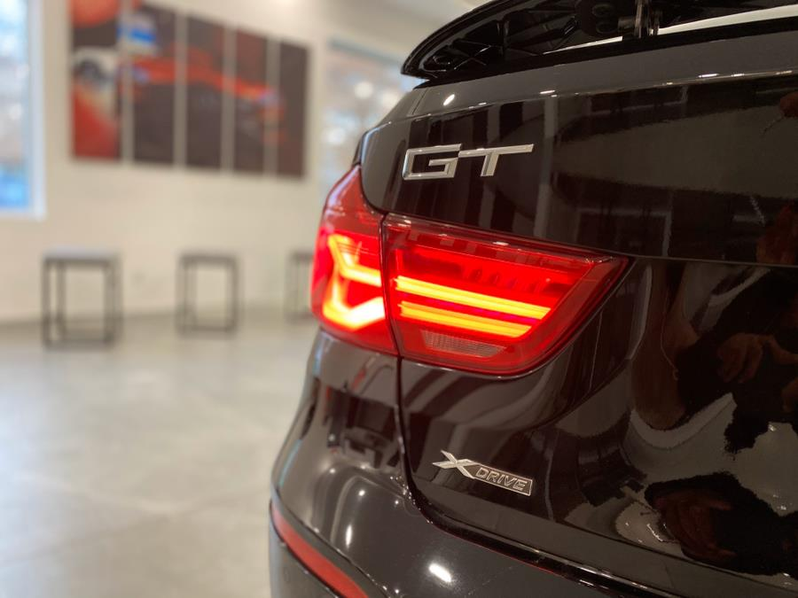 2017 BMW 3 Series 340i xDrive Gran Turismo, available for sale in Franklin Square, New York | Luxury Motor Club. Franklin Square, New York
