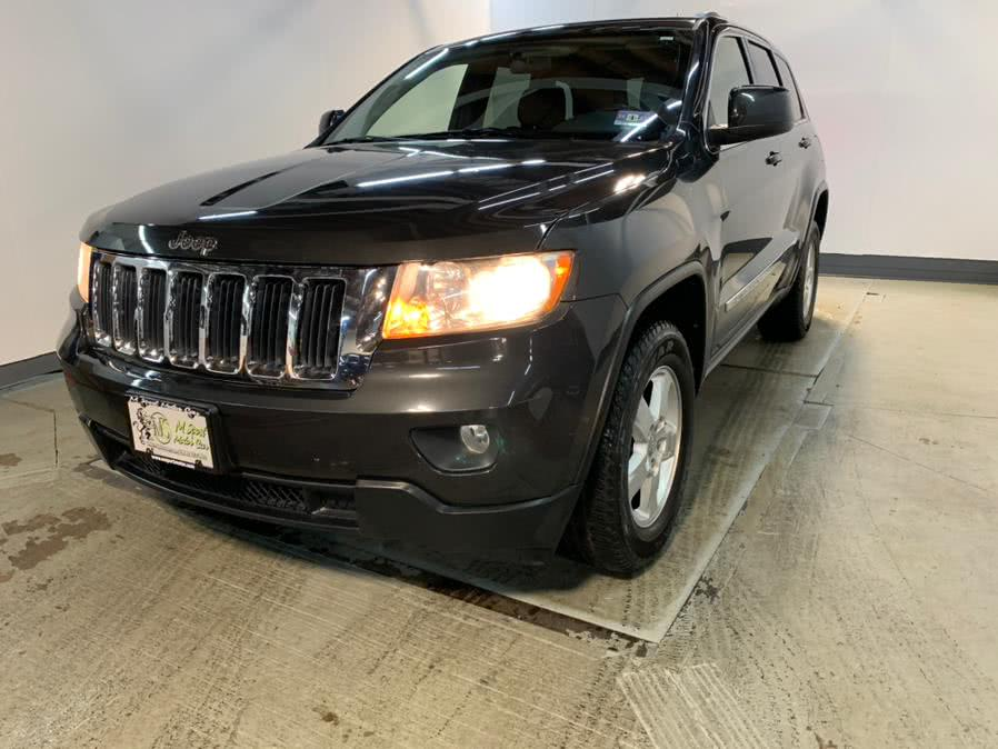 Used 2011 Jeep Grand Cherokee in Hillside, New Jersey | M Sport Motor Car. Hillside, New Jersey