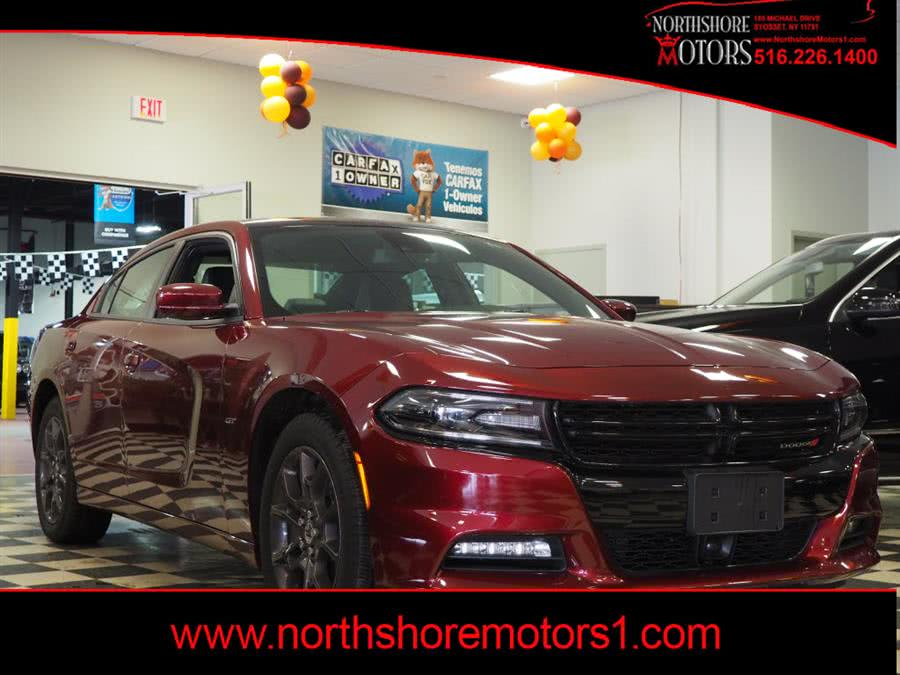 Used 2018 Dodge Charger in Syosset , New York | Northshore Motors. Syosset , New York