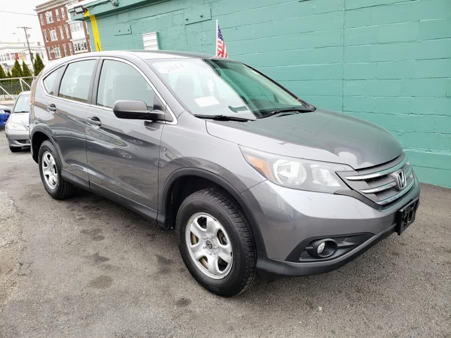 Used 2014 Honda Cr-v in Lawrence, Massachusetts | Home Run Auto Sales Inc. Lawrence, Massachusetts